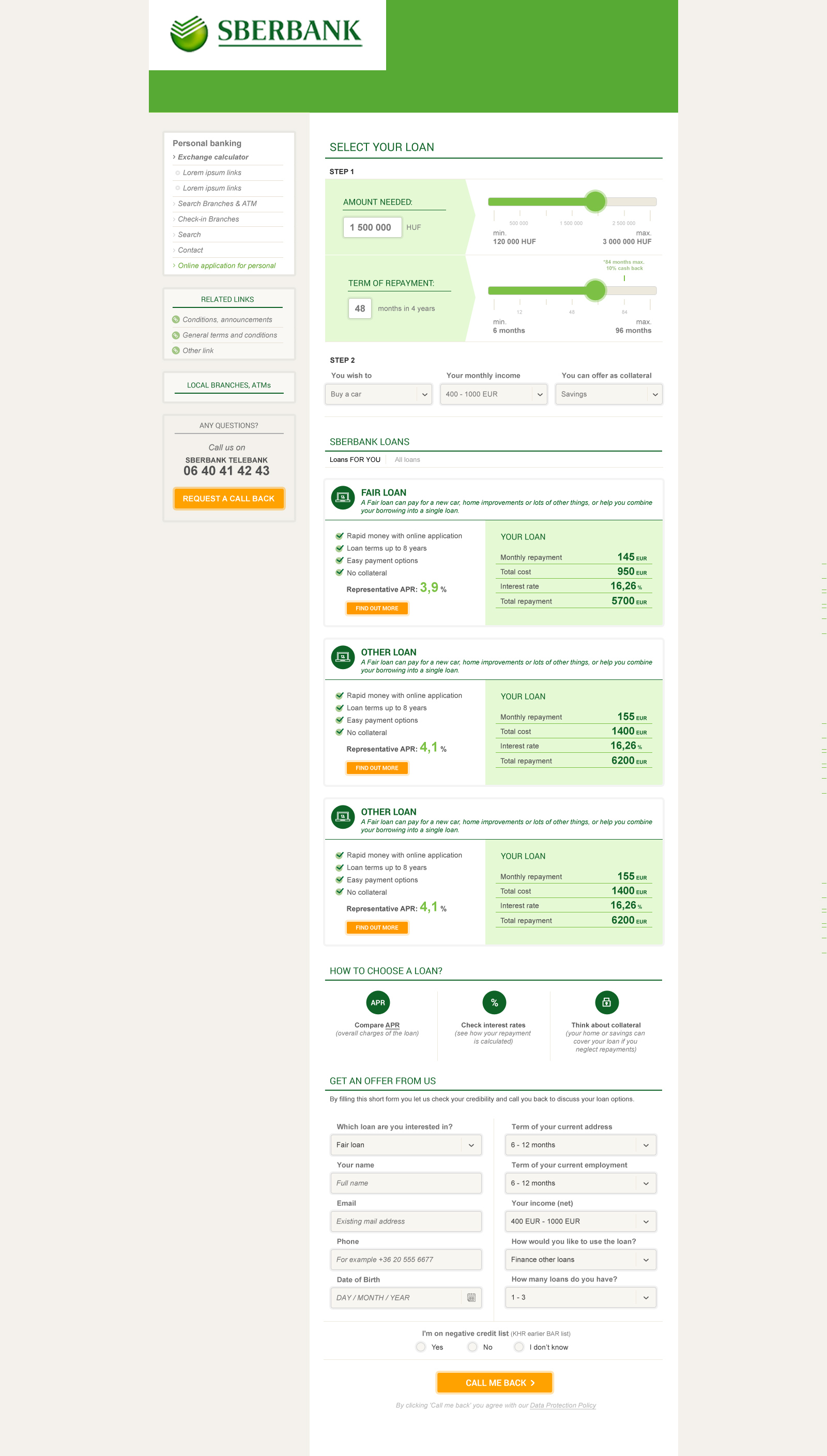 sberbank_loan_selector
