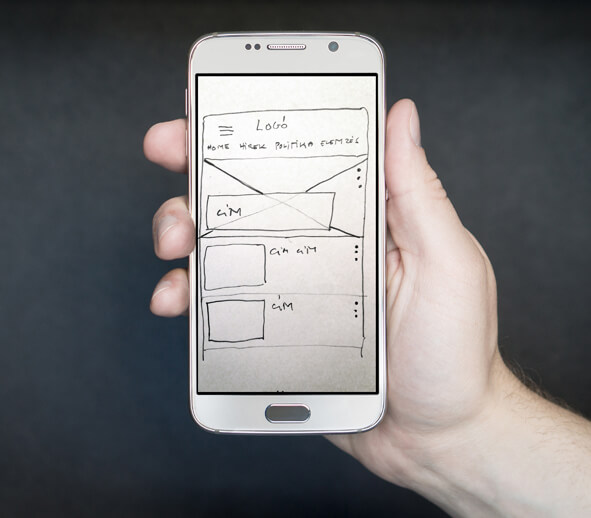 smartphone-paper2_resize
