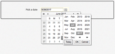 tarruda.github.io/bootstrap-datetimepicker/