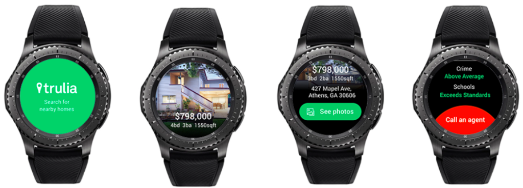 Trulia. Forrás: https://www.trulia.com/blog/tech/trulia-samsung-gear/
