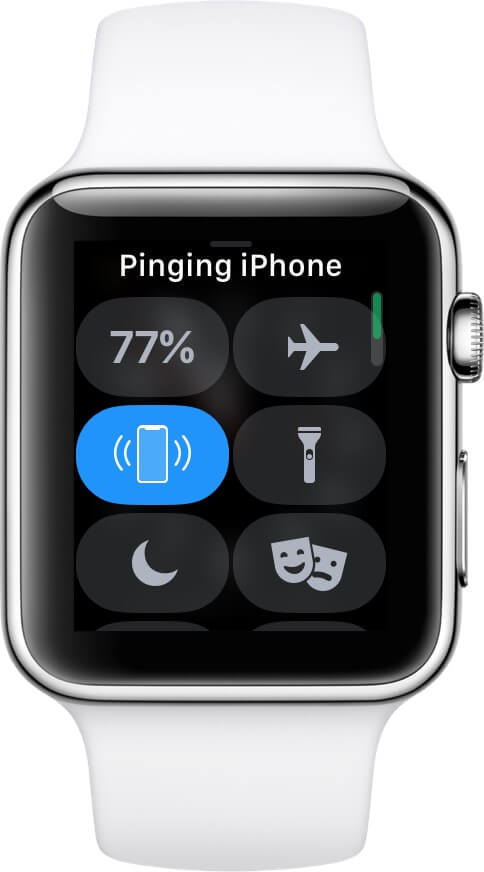 Ping-iPhone-from-Apple-Watch-2