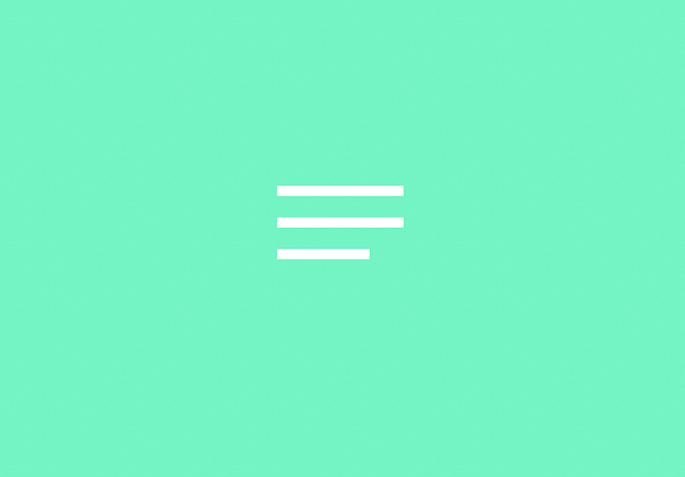 Medium - szövegbe ágyazott kép - kattintásra kiterjed és görgetésre összecsukódik