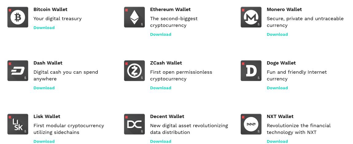 bitcoin hogyan kell tárolni az emlőt