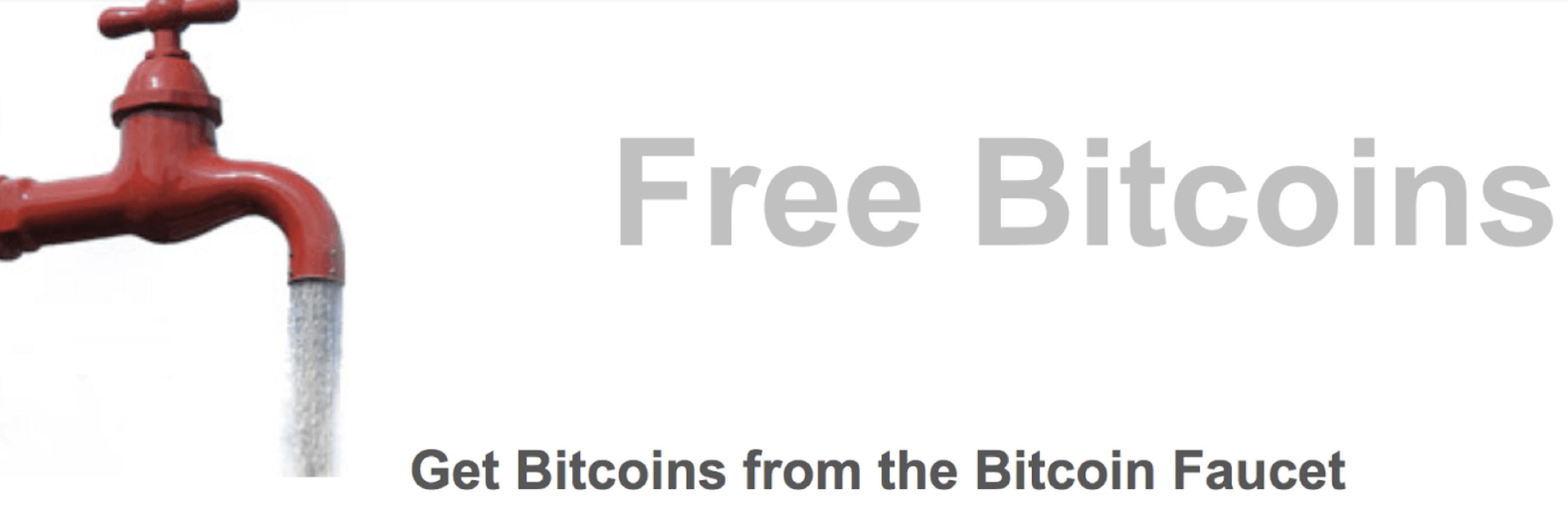 pénzt utalni a bitcoinokra)