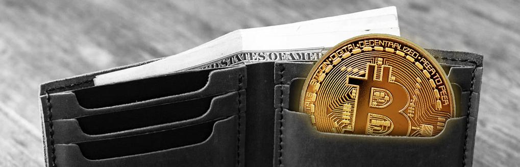 főkönyvi pénztárca bitcoin)