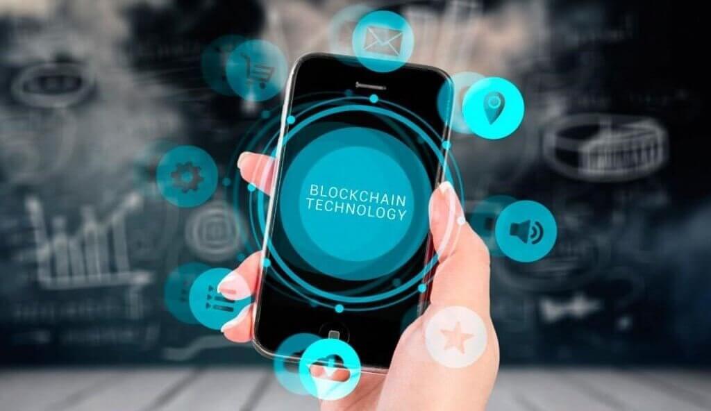A blokklánc technológia átlátható válalati működést biztosít