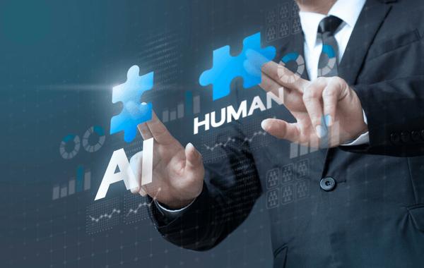 Az ügyfelek személyreszabott felhasználói élményt kapnak biztosítás vásárlásakor az AI segítségével