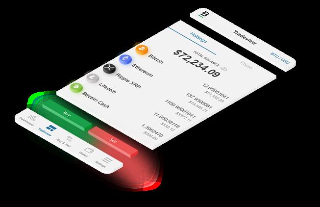 fintech_blockchain