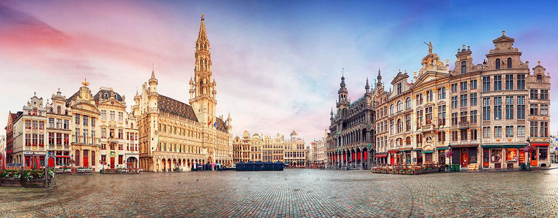 nő keres nőt belgiumban